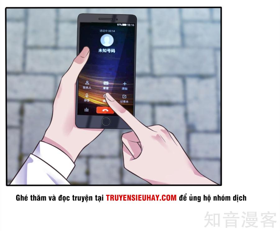 Ngạo Thị Thiên Địa Chapter 6 video - truyenmh.com