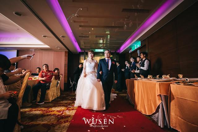 桃園尊爵大飯店, 桃園婚宴場地, 婚禮攝影