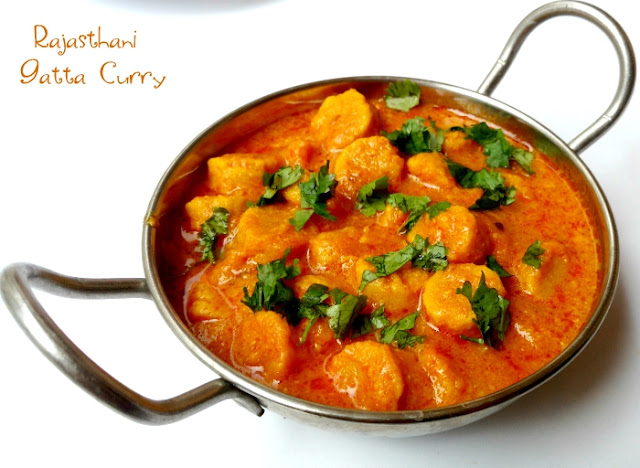 rajasthani-gatta-curry