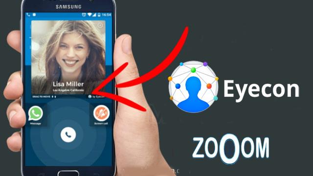 Download Eyecon app,Eyecon app,Eyecon program,download Eyecon program,
