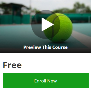 udemy-coupon-codes-100-off-free-online-courses-promo-code-discounts-2017-pro-tennis-rules