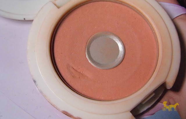 careline-products-blush-bb-cream-eyeliner-review-5