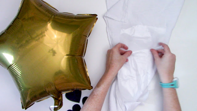 adhesive vinyl, balloons, silhouette cameo projects, painters tape, silhouette projects