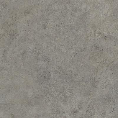Vinyl Flooring Tile