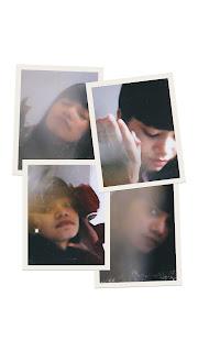VIRTUAL PHOTOSHOOT with Debora