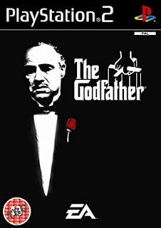 Download The Godfather PS2 ISO