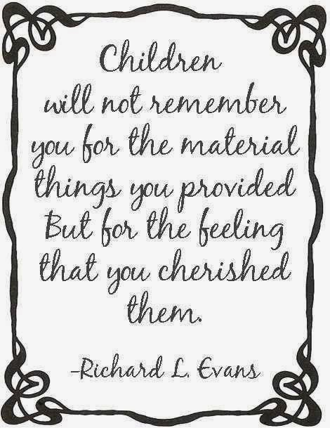 Quotes About Children Moving On Quotes 0236