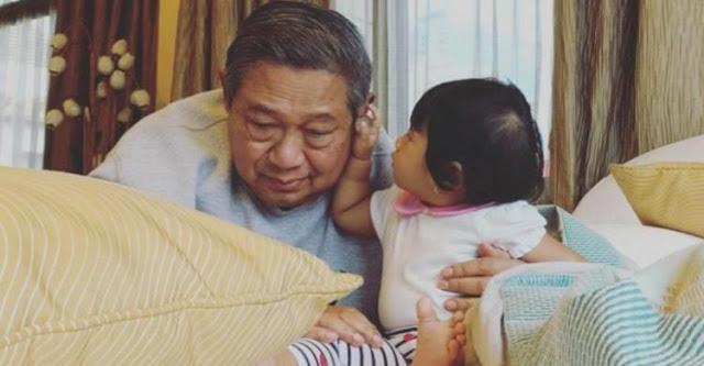 Ambil Hikmahnya, jadi Oposisi Partai SBY Bisa Berbenah dan Menarik Simpati Publik