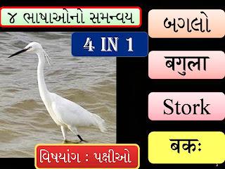 https://puran1982.files.wordpress.com/2014/07/22-birds.pdf