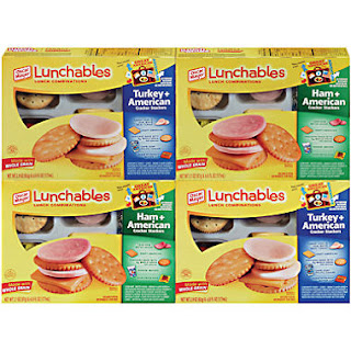 28421 in addition 2 additionally New Publix Store Coupons On Cooking With Kraft in addition Lunchables Convenience Meals Ha 1234 further Oscar Mayer Lunchables Jr Ham C 1270. on oscar mayer lunchables ham and american