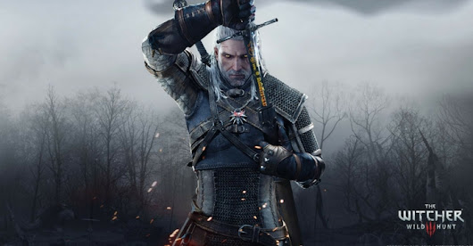 Netflix plans to add The Witcher series