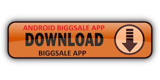 biggsale online
