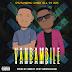 BAIXAR MP3 || Cavalheiro Onze ft Ell da Rua_Vanbamdile  [Prod. By BreEzy ZIckY]  || 2019