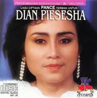 Dian Piesesha - Apa Salahku Mp3