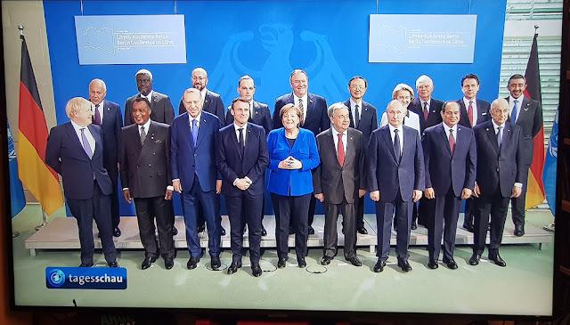 https://www.spiegel.de/politik/deutschland/der-durchbruch-a-5c9b3c53-b5a2-44eb-9f62-95fd2acbb024