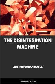 A Máquina da Desintegração download pdf epub mobi
