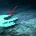 ΑΠΙΣΤΕΥΤΟ – Η αλήθεια τρομάζει! Η μυστηριώδης ανακάλυψη στη θάλασσα της Βαλτικής (ΒΙΝΤΕΟ)