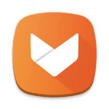 Aptoide MOD (Ad Free + AOSP)