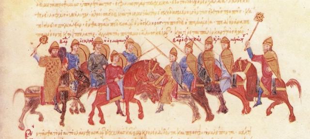 sicilia in mostra al british museum