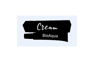 bioaqua cream side effects or uses in hindi