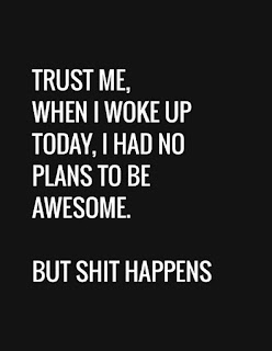 Shit-Happens-Funny-Good-Morning-Quotes