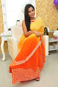poorna gorgeous photos gallery-thumbnail-6