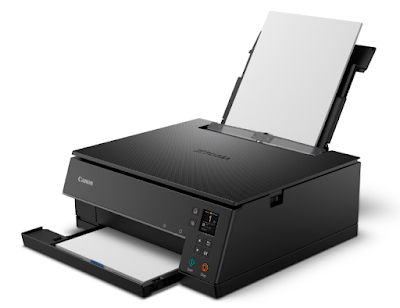 Canon PIXMA TS6320 Printer
