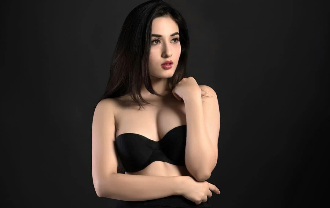 Sadi sexy video-9288