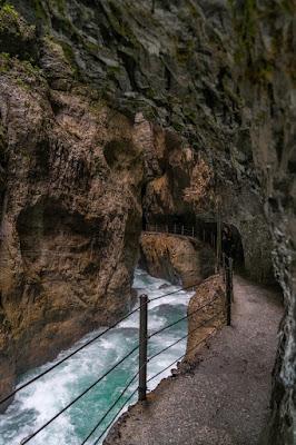 Die schönsten Wanderungen an der Zugspitze – Das sind unsere Top 5. Wandern an der Zugspitze. 05