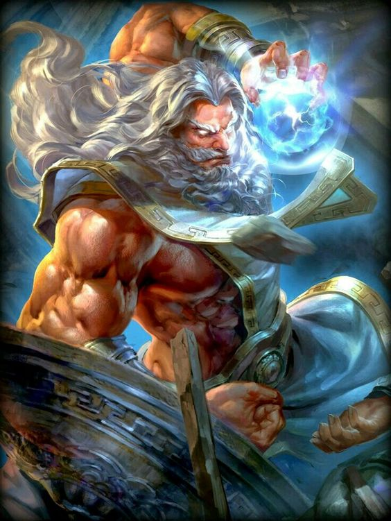 Why are the Norse gods not immortal like the Greek gods?