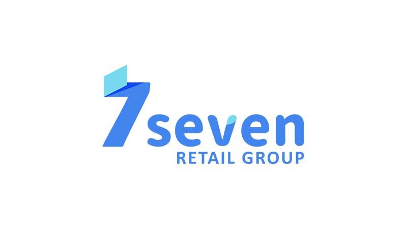 Lowongan Kerja 7 Retail Group (PT Sumber Natural Indonesia)