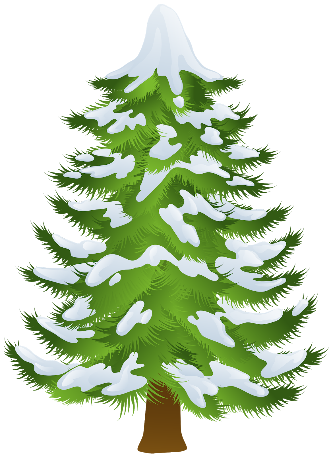White Christmas Tree Png.My Webpage