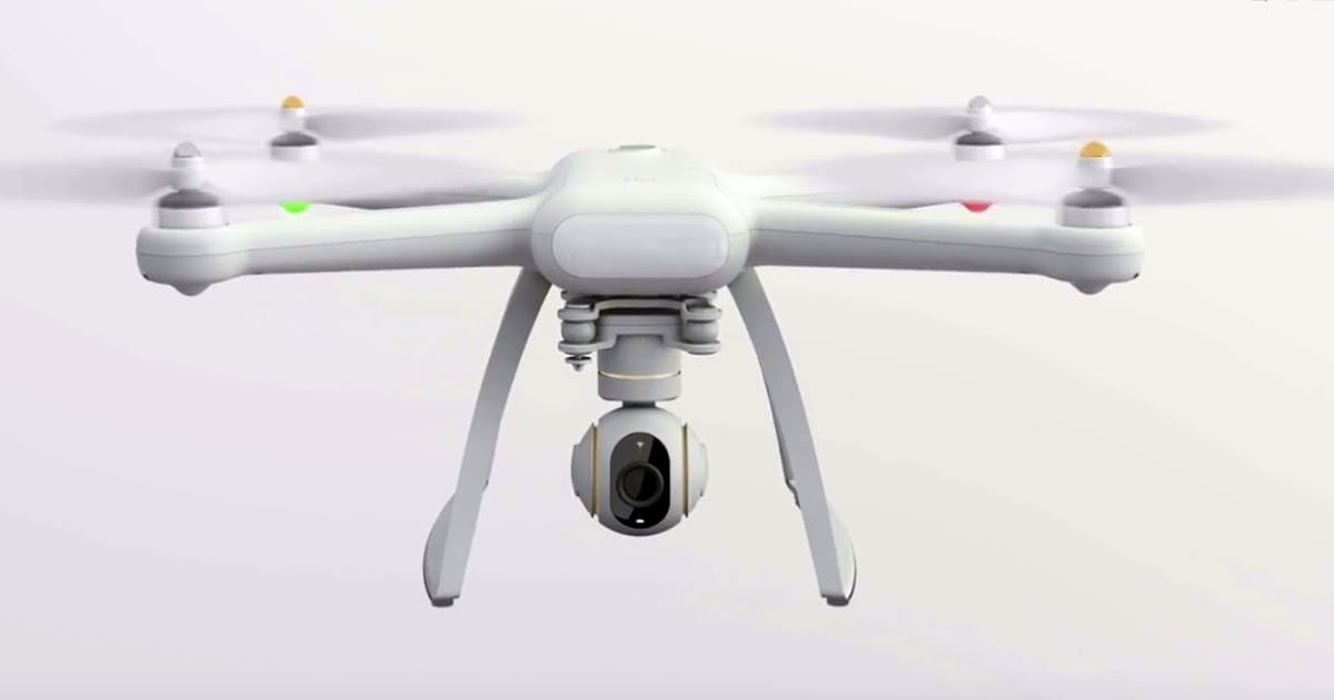 Image Result For Drones Q Review
