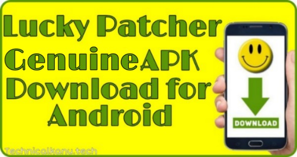 lucky-patcher-genuine-apk-download