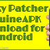Lucky Patcher Genuine Apk - Download Latest V8.5.2 For Android