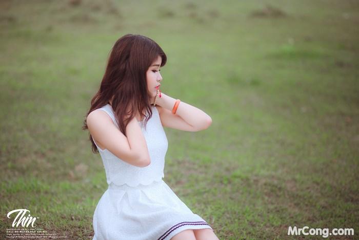 Image Girl-xinh-Viet-Nam-by-Pham-Thanh-Tung-Phan-3-MrCong.com-008 in post Những cô gái Việt xinh xắn, gợi cảm chụp bởi Phạm Thanh Tùng - Phần 3 (515 ảnh)