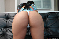 Camila Jones – Fresh Colombian Meat
