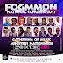 NEWS: FOGMMON celebrates 3rd international congress/anniversary