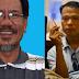Hiếu Gió và Hồ Hải: cờ bạc gặp xì ke?