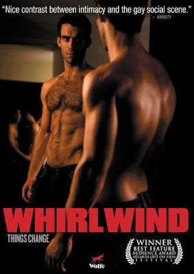Whirlwind (2007)