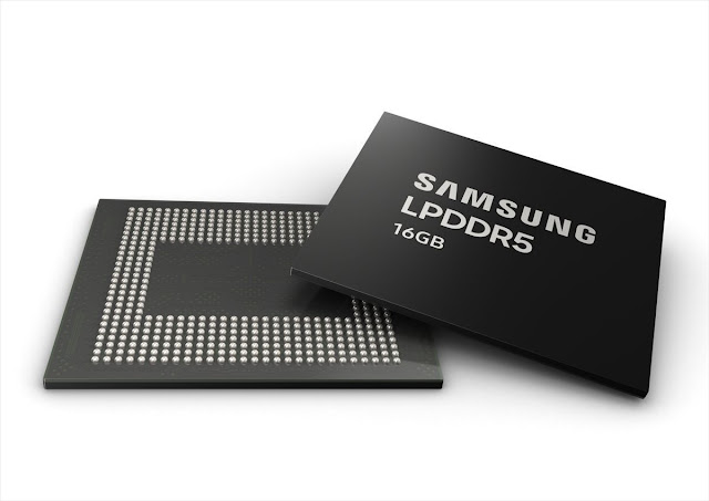 samsung-akan-mulai-produksi-ram-16gb-lpddr5-untuk-smartphone