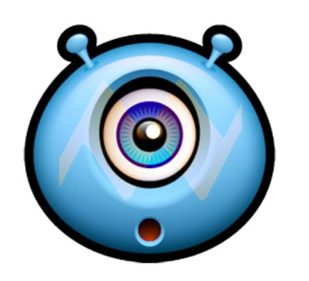 تحميل برنامج التحكم فى الكاميرا Webcam Max 2016 برابط مباشر