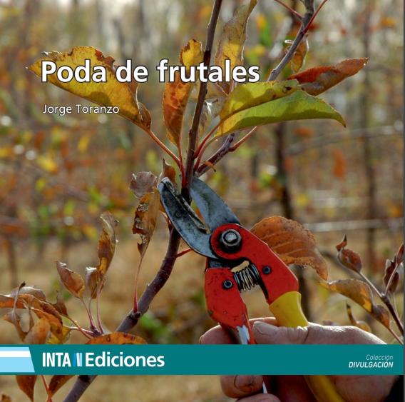 Manual poda en frutales libros gratis libros for Viveros frutales pdf