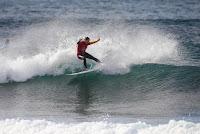 43 Ariane Ochoa EUK Las Americas Pro Tenerife foto WSL Laurent Masurel