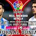 Prediksi Real Sociedad vs Sevilla 17 Juli 2020 Pukul 02:00 WIB