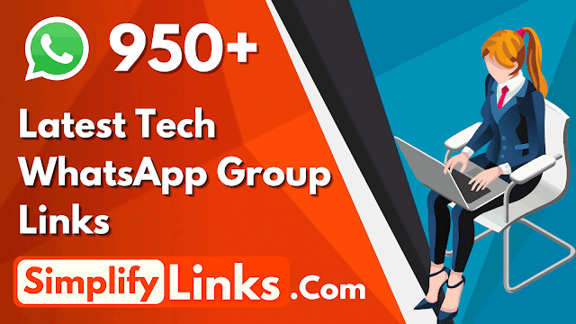 technology-whatsapp-group-links