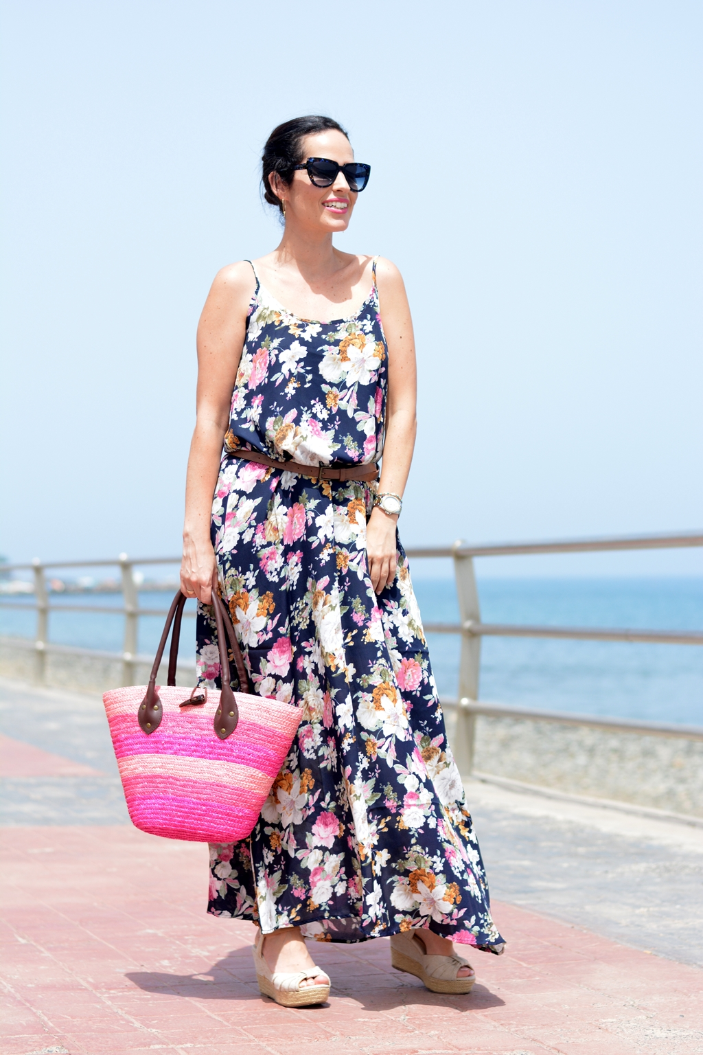 floral-maxi-dress-daily-look-streetstyle