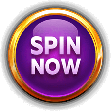 Spin and win rs 50 daily