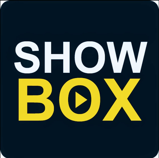cara mendapatkan uang dari aplikasi showbox