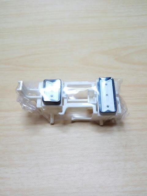 JUAL DUDUKAN CATRIDGE PRINTER MG2570/MG2470/MG2570S/E400/E410
